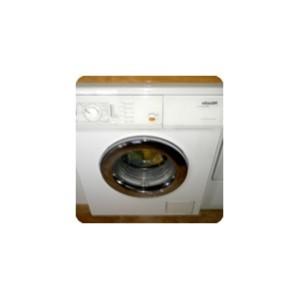 Umfrage Waschmittel