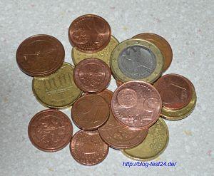 Cashback lohnt sich