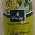 Kneipp Schaumbad
