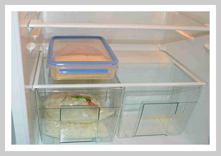 Kühlschrank Hygiene 003